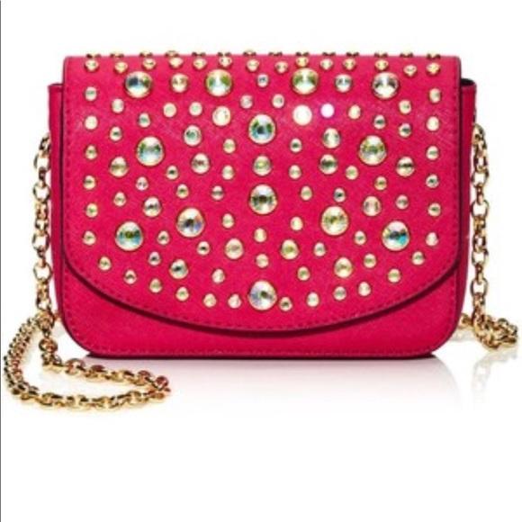 NWT Juicy Couture Sophia Collection Mini Stones a37e57abcd9b